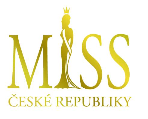 Miss České republiky