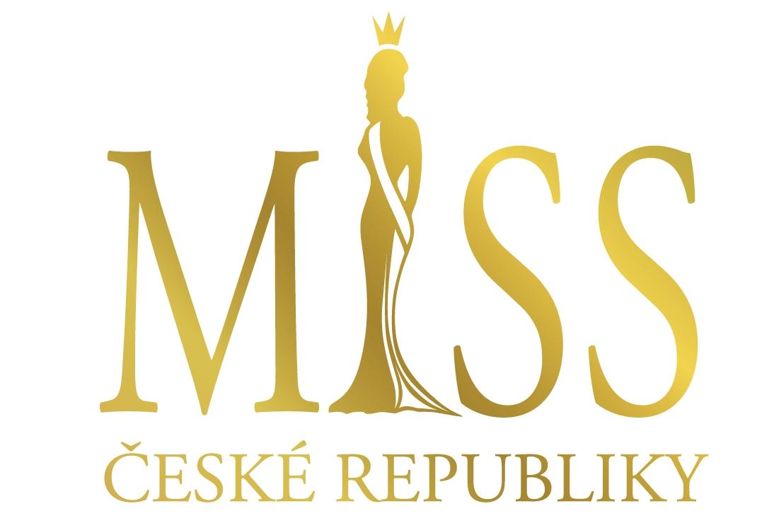 Spolupráce s Miss České republiky